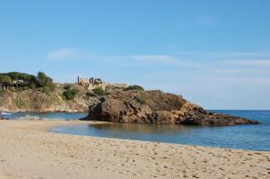 obrázek - Apartamento Playa de la Fosca