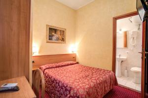 Monti Guest House - Affittacamere