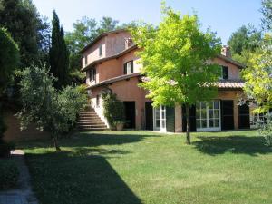 La Viscontina
