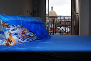 Bed & Breakfast Il Golfo