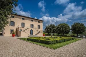 Castello La Leccia (2 of 44)