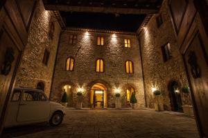 Castello La Leccia (1 of 44)