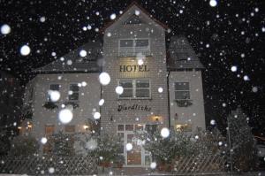 Hotel Nordlicht