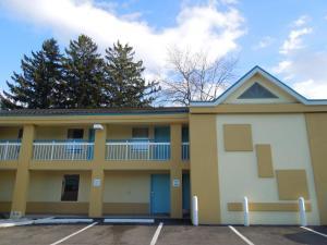 obrázek - Days Inn & Suites Albany