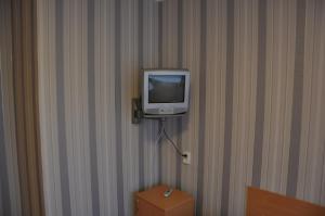 Гостиница Белые Ночи - фото 11