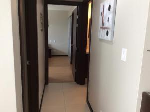 Apartment Condominio Paradisus photos