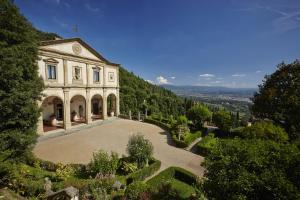 obrázek - Belmond Villa San Michele