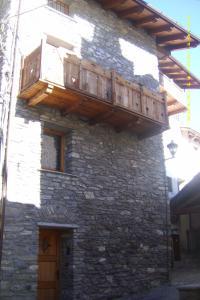 Casa Pascal, Apartments  La Salle - big - 34