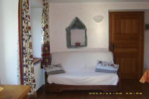 Casa Pascal, Apartments  La Salle - big - 6