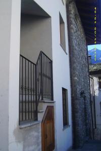 Casa Pascal, Apartments  La Salle - big - 36