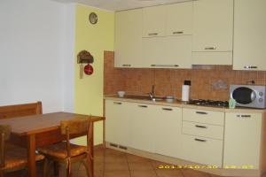 Casa Pascal, Apartments  La Salle - big - 3