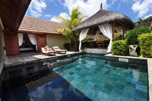 Oasis Villas by Evaco Holiday Resorts - , , Mauritius