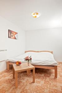 Apartments Castanea - фото 4