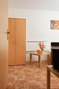 Apartments Castanea - фото 6