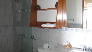 Chantel Suites, Гостевые дома  Коко - big - 17