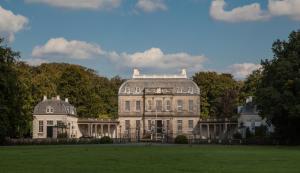 Landgoed Huis de Voorst