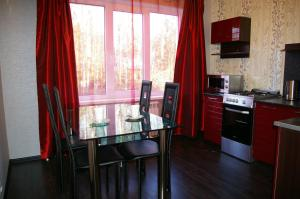 Апартаменты Пушкинские горы Комфорт