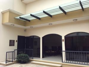Hotel Costa Esmeralda