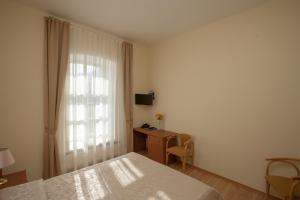 Отель Екатерина - фото 11