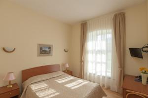 Отель Екатерина - фото 9