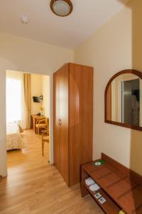 Отель Екатерина - фото 7
