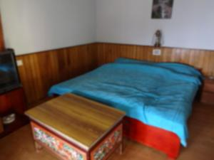 Rinchingpong Village Resort, Курортные отели  Pelling - big - 7