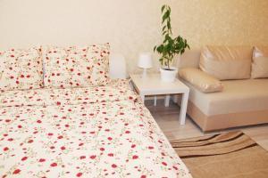 Апартаменты на Руссиянова - фото 13