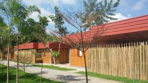 Rachaherb Gardens Resort – Rachaherb Gardens Resort