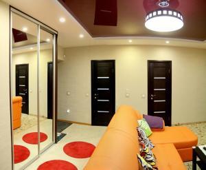 Отель Flatsby VIP - фото 10
