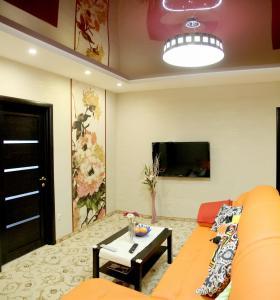 Отель Flatsby VIP - фото 7