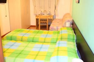 Bed & breakfast da Anatolia