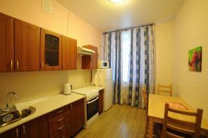 Апартаменты На Ленина 18 - фото 3