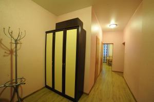 Апартаменты На Ленина 18 - фото 5