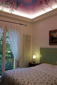 La Corte Del Cavaliere Bed and Breakfast
