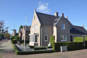 Otmarsheim