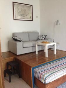 皮涅托度假公寓 (Pigneto Casa Vacanze)