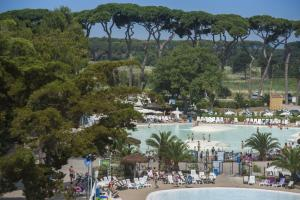 Hotel Il Mulinaccio