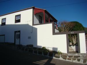 Casa das Pedras Altas