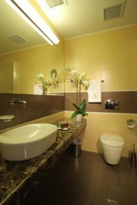 Отель Menorah hotel - фото 19