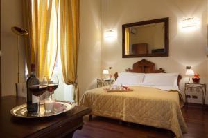 Vatican Domus, Guest houses  Rome - big - 10