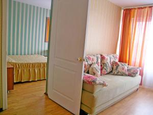 Гостиница Турист - фото 16