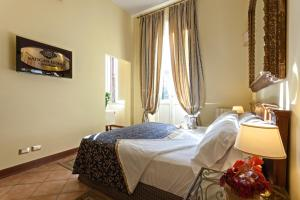 Vatican Domus, Guest houses  Rome - big - 1