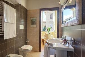 Vatican Domus, Guest houses  Rome - big - 24