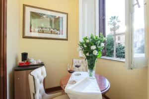 Vatican Domus, Guest houses  Rome - big - 25