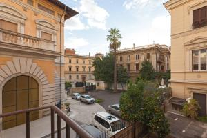 Vatican Domus, Guest houses  Rome - big - 31