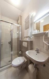 Hotel Almira, Hotels  Mostar - big - 11