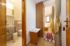 Hotel Almira, Hotels  Mostar - big - 14