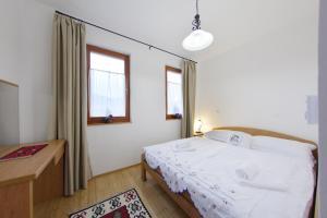 Hotel Almira, Hotels  Mostar - big - 19