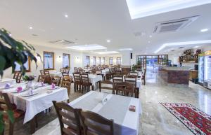 Hotel Almira, Hotels  Mostar - big - 41
