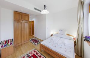 Hotel Almira, Hotels  Mostar - big - 21